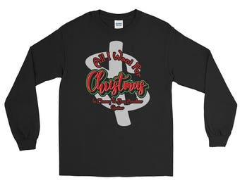 Guitar Player Christmas T shirt Musician t shirts guitarist shirts Gifts for men Guitar tees Music shirts Bass guitar shirt Electric guitar