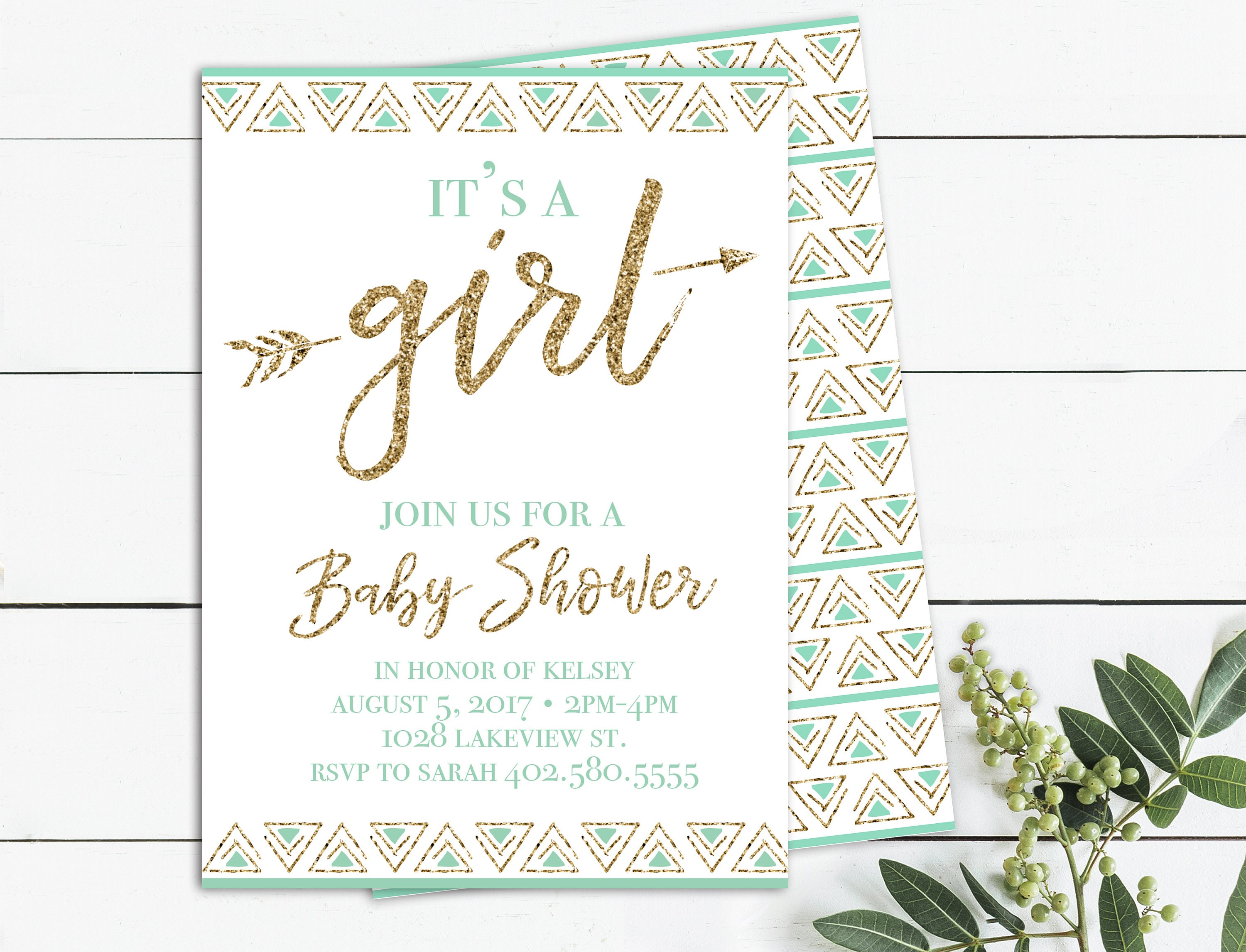 instant download rustic lamb shower editable printables invite baby shop bunny party little invitation girl invitations sheep icandy