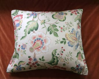 Waverley designer series pillows