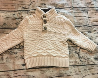 """Adorable """"Perfect Fall""""  Sweater"""