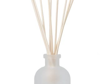Liliko'i Home Fragrance Diffuser, reed diffusers