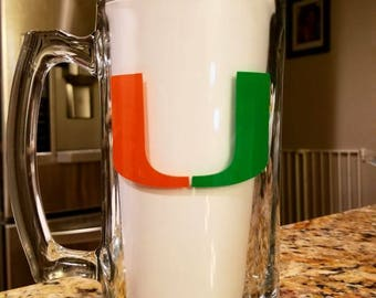 College teams Mug!