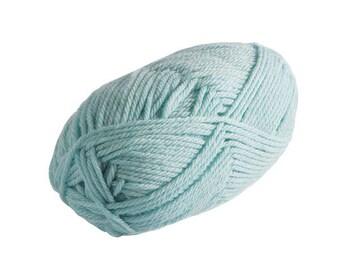KnitPicks Yarn - Wonderland Heather Swish Worsted