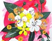 89 - Bouquet No. 4