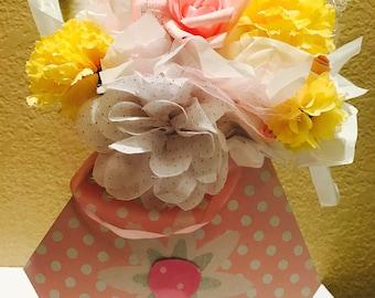 BaBEE Bouquet