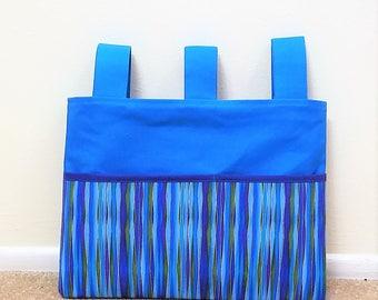 Walker Bags