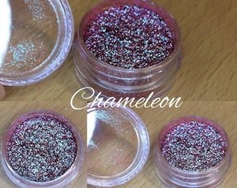 Pressed/Loose Eyeshadow (Chameleon)