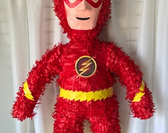 3.5ft flash pinata
