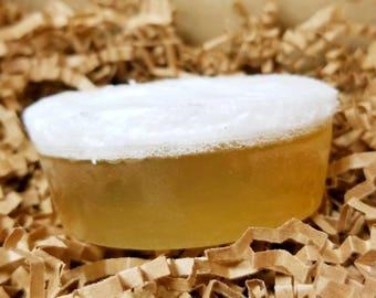 Honey Ale Bar