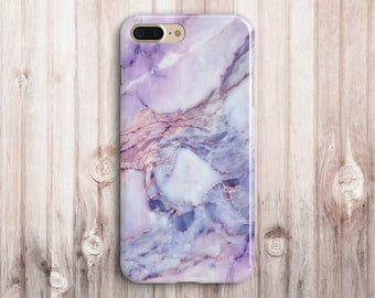 Marble iPhone 5 case,marble iphone 5c case,Marble iphone se case,marble iphone 5s case,marble iphone 6 case,marble iphone 6s case iphone 7