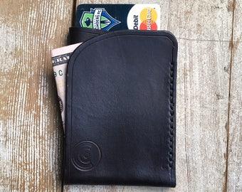 The Donovan Wallet