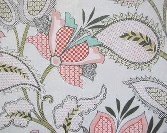Stella Yardage by Dear Stella Designs