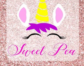Svg, Unicorn Svg, Gold Unicorn Svg, Unicorn Face Svg, Gold Horn Unicor, Unicorn Eyelashes, Unicorn Svg, Unicorns Svg, Unicorn Cut File, Svgs