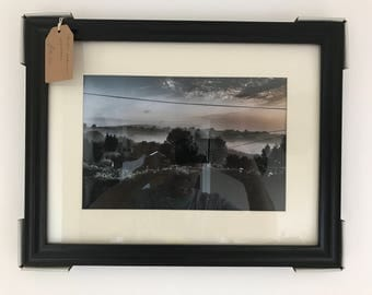 Storm Brewing (Small)