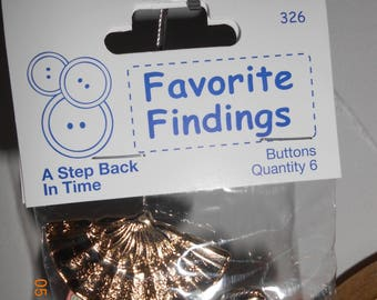 """buttons """"cameo"""" theme"""