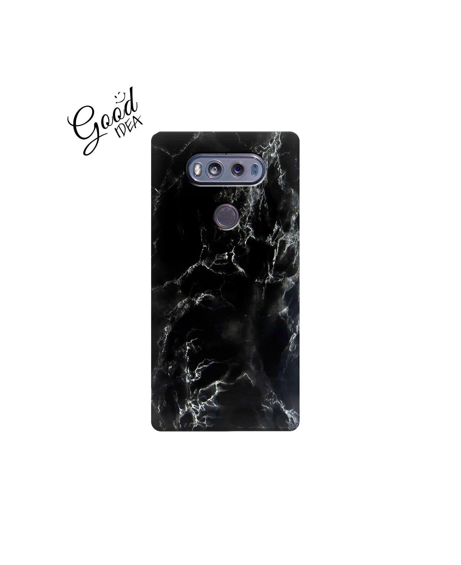 Electronics Cases Custom Hardcase Midnight Dots Iphone 4 5 5c 6 Plus 7 Case 6s For Samsung Note Mandala Wc1119 Old Price1199 Lg V10 V20 Black Marble K4 K10