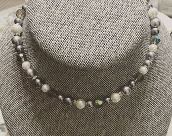 Casual beaded Necklace