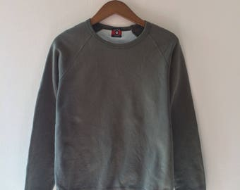 Paul Smith Sport Sweatshirt