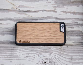 Apple wood cover