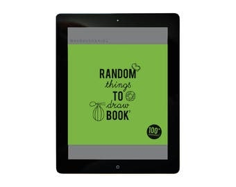 RTTdraw II ebook