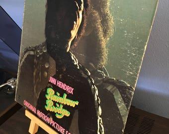 Jimi Hendrix-