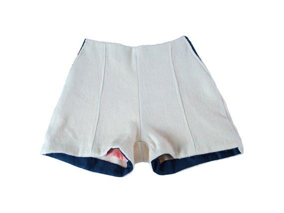 Khadija shorts