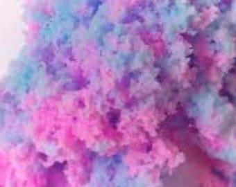Candy Cloud Slimes