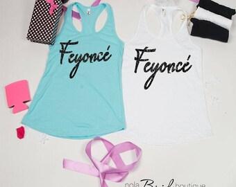Bachelorette party shirt, Bridesmaid shirts, Bridal party shirt , bachelorette tanks, bridesmaid gift d33