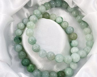 Lucky Jade Bracelet (Assorted)