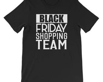 Black Friday-Black Friday Sale-Black Friday Shirt-Shopping Shirt-Black Friday Tees-Shirts For Women-Women's Black Friday Tee-Black Friday sv