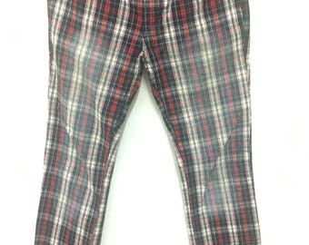 Tommy jeans rare design