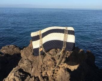 Bag Fashion hand made whole