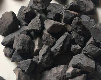 Dry Fruit Clay