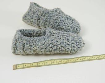 Women's or children's socks (#121)