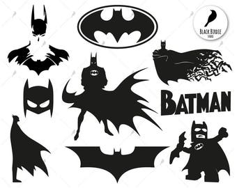 What Is The Story Of Batman? PDF Free Download