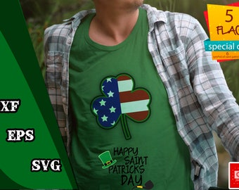 Saint Patrick's Day, symbol svg, patrick, Saint Patrick's, happy, svg,baby,Files for Cutting Machines,eps, dxf, cameo or cricut