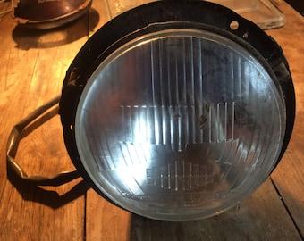 LAMP PEUGEOT 403