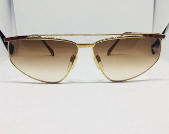 Enrico Coveri Rare sunglasses