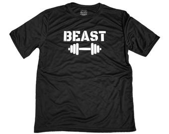 Beast Performance Shirt