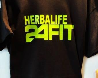 Herbalife 24Fit