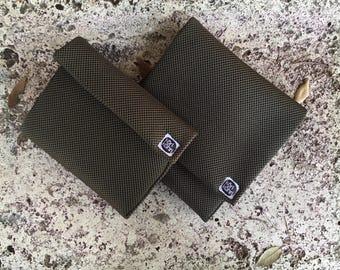 Acua Tablet & Laptop Lightweight Case