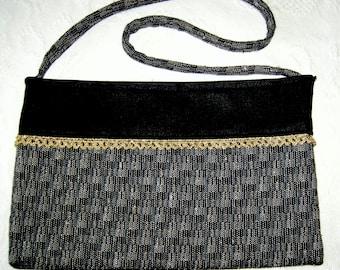 Evening Clutch Shoulder Bag