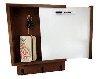 Large Whiteboard (Josie's Whiteboard)