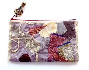 Bauble Clutch, Special Occasion Gift