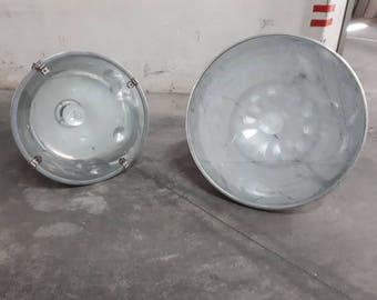 LAMPS Vintage Industrial Lights