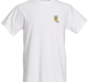 Aloe You Vera Much T-shirt