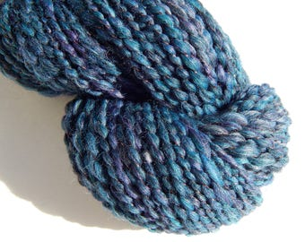 Galaxy-Handspun Yarn