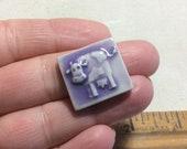 Mosaic Tile Ceramic Porcelain Purple Cow Your Choice