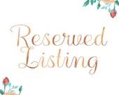 RESERVED - Peridot Dangle Earrings, Silver Peridot Earrings,