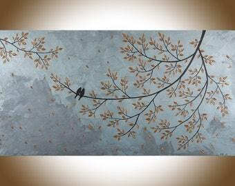 Oversized Wall Art copper wall art | etsy